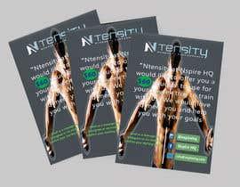 Nro 8 kilpailuun Design a voucher and a poster käyttäjältä SHAMIM01814