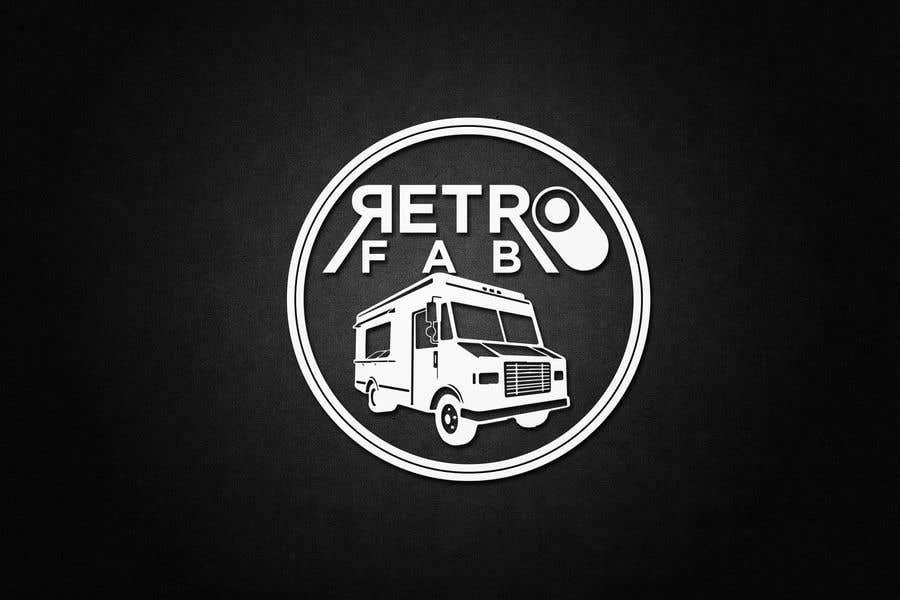 Konkurrenceindlæg #51 for Create A Logo - Food Truck Creator