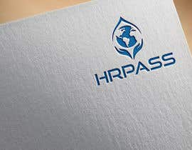 #754 for BI, logo design needed for global HR site by creativefivesta1