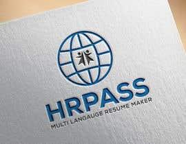 #831 pentru BI, logo design needed for global HR site de către SKHUZAIFA