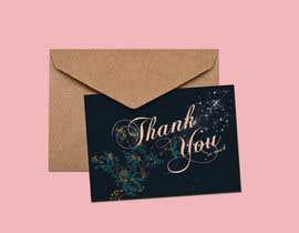 #28 untuk Greetings Card Designs for UK Market oleh soyabahasan
