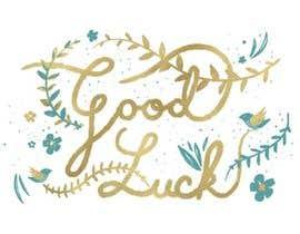 #8 untuk Greetings Card Designs for UK Market oleh rubiya786