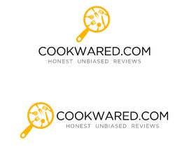 #25 для Design a Logo for Cookware Website от alenhr