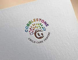 #24 for need a logo designed af Creativerahima