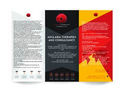 #4 untuk Leaflet for eshot oleh Saeed526