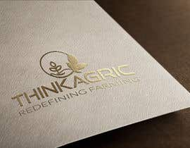#36 for design a logo for farming & Agriculture company af anobali525