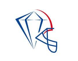 nº 11 pour casque diamant par kritive