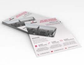 #78 untuk Product Flyer Graphic Design oleh sobuz5569