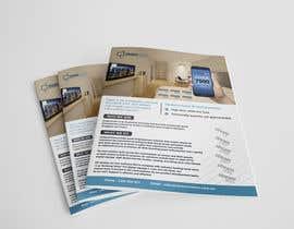 #68 untuk Product Flyer Graphic Design oleh saifulislam5344