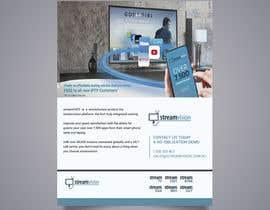 #88 untuk Product Flyer Graphic Design oleh saifulislam5344