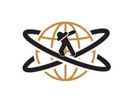 #3 for Logo design for a headshop af taushik1992