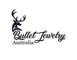 foziasiddiqui tarafından Need a logo for my jewelry site. için no 4