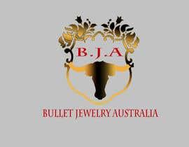 ashfaqadil54 tarafından Need a logo for my jewelry site. için no 45