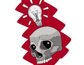 nº 27 pour Design some cool cartoon/logos par TomPSmith