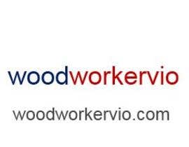 #62 for Woodworking business name by sharif106