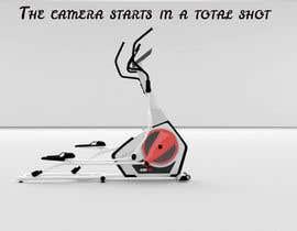 Nro 8 kilpailuun Erstellen einer Animation käyttäjältä mrsi