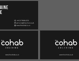 #14 cho Simple Business Card Design bởi carodevechi5