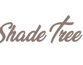 #2 for Shade Tree BBQ by guruguide