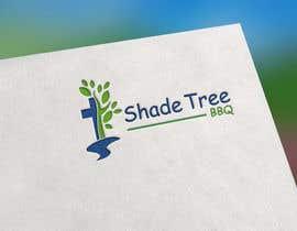 Nro 32 kilpailuun Shade Tree BBQ käyttäjältä refathuddin5