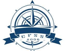 #155 for Family Logo by golamcs16885