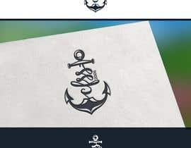 #153 for Family Logo by joney2428