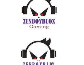 #28 для Need A Logo Design (for 10 year old boy) от adnanzakaria