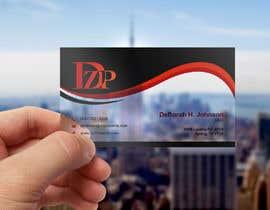 #290 cho Business cards for training design company bởi abdulmonayem85