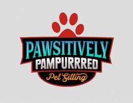 #20 for Logo for Pet Sitting Business af Jevangood