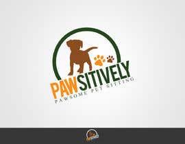 #3 for Logo for Pet Sitting Business af athinadarrell