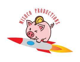 #52 pentru Fun Production Company Logo! de către yacin29
