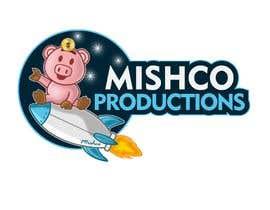 #56 pentru Fun Production Company Logo! de către gustavo225