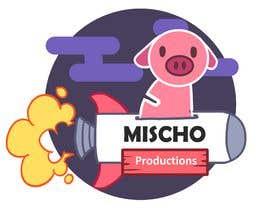 #18 pentru Fun Production Company Logo! de către chubiekay