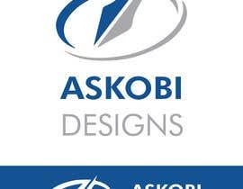 #171 untuk Design a Logo for Engraver, knife maker, leather craft oleh yacin29