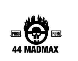 #14 para pubg facebook page design por mohanad3medo