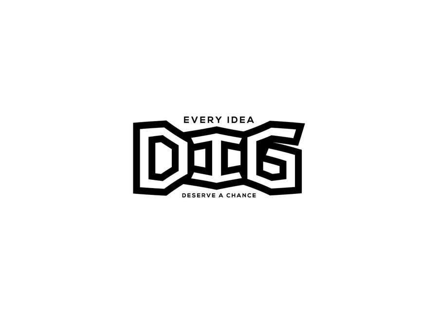 Конкурсная заявка №112 для Design a Logo for my Company