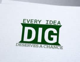 #21 для Design a Logo for my Company от khadijakhatun233