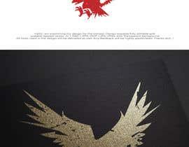 #36 for Mythological Roc Eagle by Studio4B