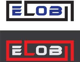 #229 for logo, and biz card layout & fonts af logoexpert97