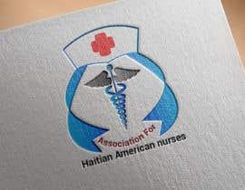 mmishal tarafından design a logo için no 277