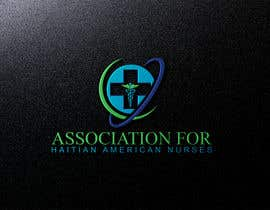 aktherafsana513 tarafından design a logo için no 227