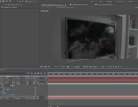 Nro 3 kilpailuun Create VFX Shot for Film (and receive credit) #5 (Final Contest) käyttäjältä iZawyed