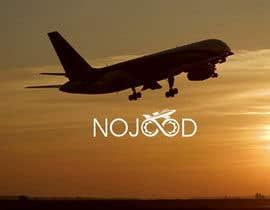 #256 para logo for a Aircraft Services Company por piyas447