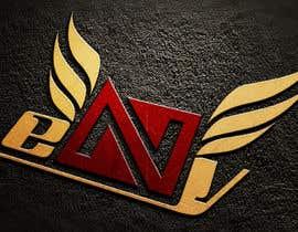 nº 185 pour Design me a logo par victoraguilars