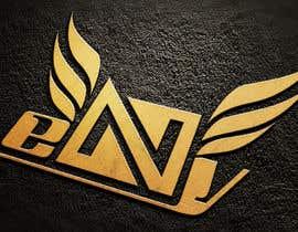 nº 186 pour Design me a logo par victoraguilars