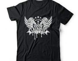 #251 for Lacrosse 1000 af jibon710