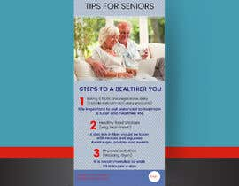 #20 for Prints - Promoting Healthy Living among Seniors by phytonysblogger