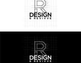 Nro 128 kilpailuun Design & Revive: Icon, Logo and business card layout käyttäjältä SarowerMorshed