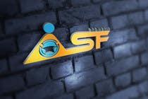 Graphic Design Inscrição do Concurso Nº76 para Design a Logo for an Automotive Firm