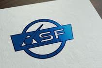 Graphic Design Inscrição do Concurso Nº103 para Design a Logo for an Automotive Firm