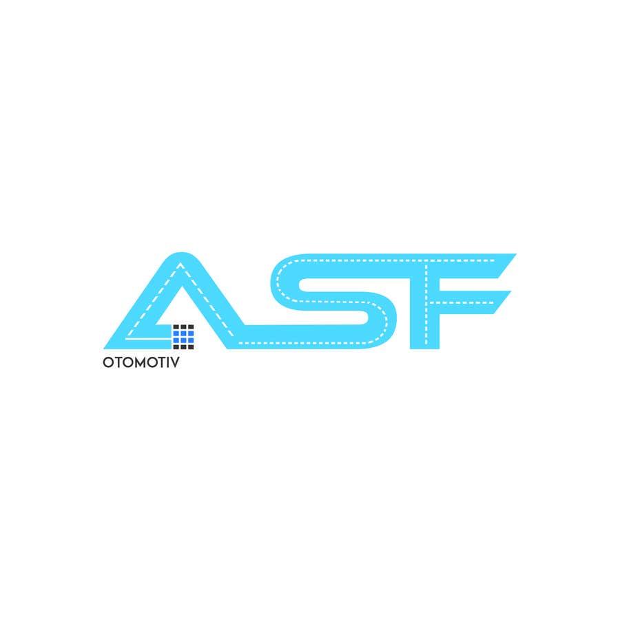 Inscrição nº                                         126                                      do Concurso para                                         Design a Logo for an Automotive Firm